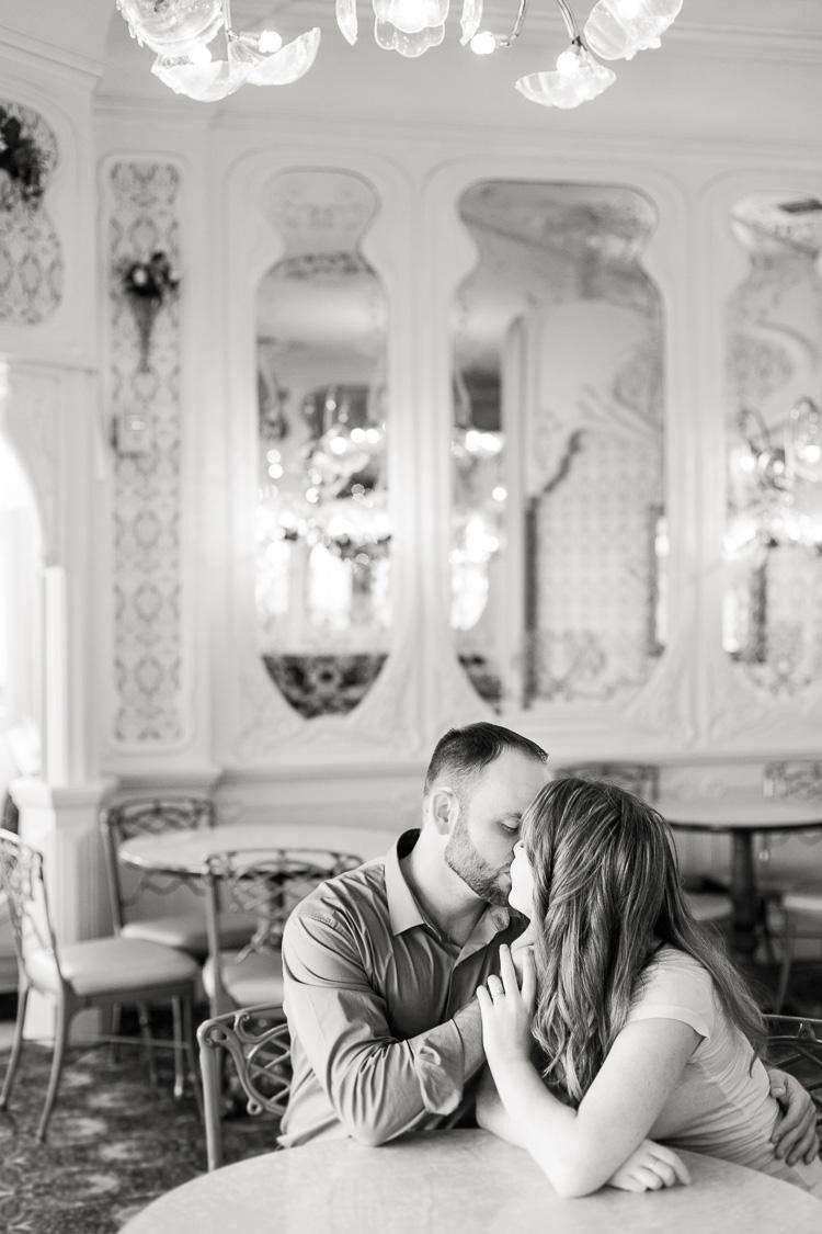 Disney_Magic Kingdom_Engagement_Photo_Orlando_Engagement_Photographer_Danielle & Monte_21