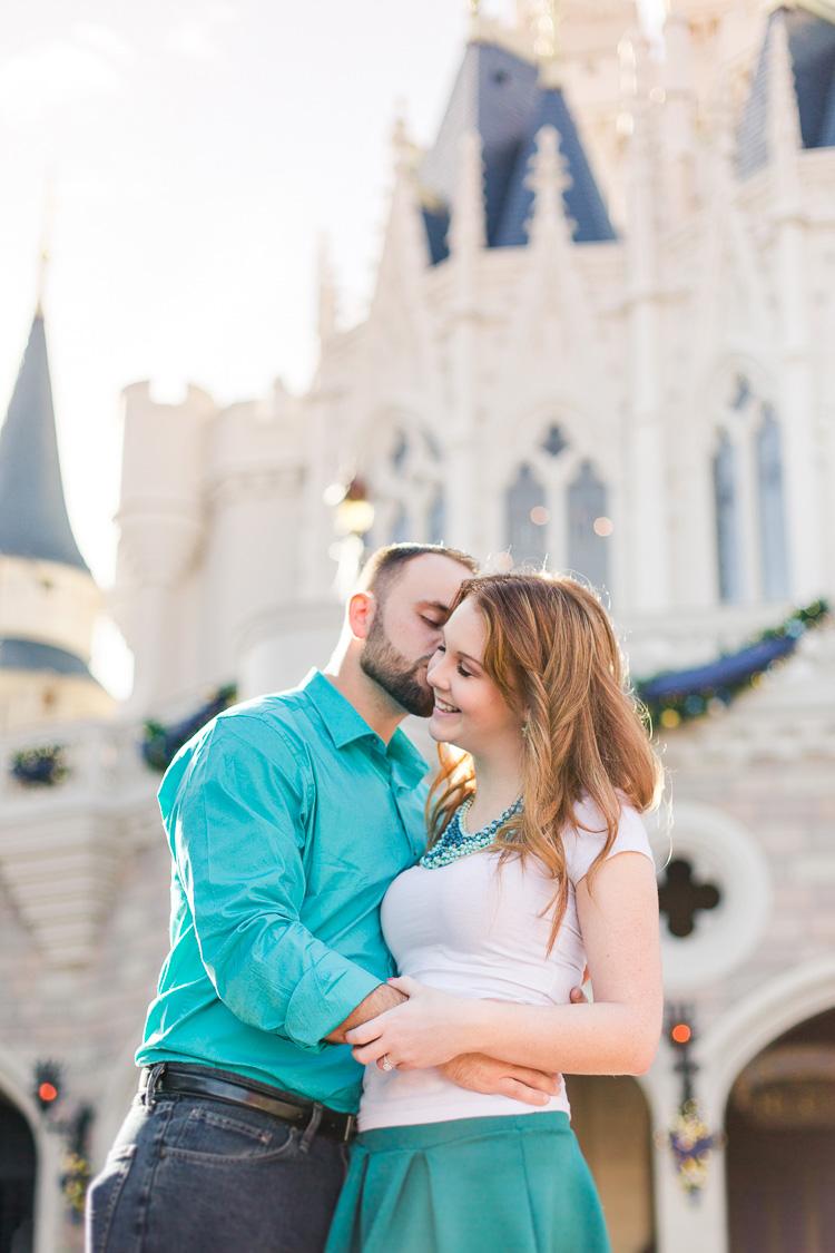 Disney_Magic Kingdom_Engagement_Photo_Orlando_Engagement_Photographer_Danielle & Monte_24
