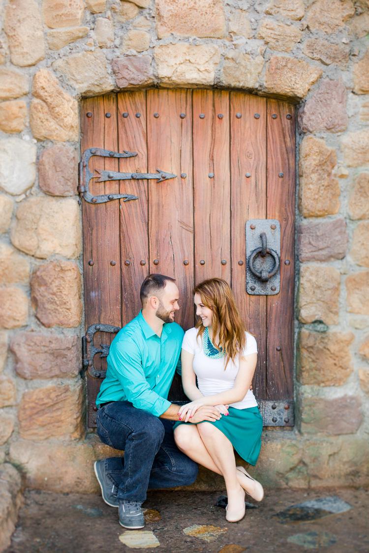 Disney_Magic Kingdom_Engagement_Photo_Orlando_Engagement_Photographer_Danielle & Monte_26