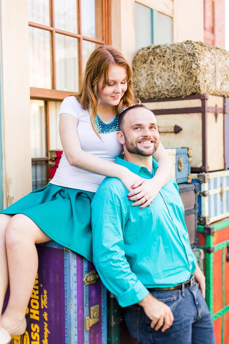 Disney_Magic Kingdom_Engagement_Photo_Orlando_Engagement_Photographer_Danielle & Monte_31