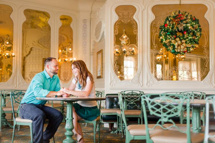 Disney_Magic Kingdom_Engagement_Photo_Orlando_Engagement_Photographer_Danielle & Monte_36