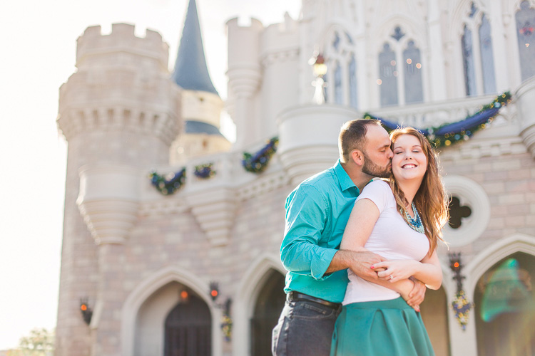 Disney_Magic Kingdom_Engagement_Photo_Orlando_Engagement_Photographer_Danielle & Monte_41