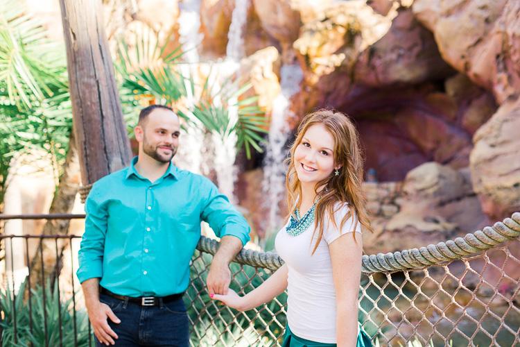 Disney_Magic Kingdom_Engagement_Photo_Orlando_Engagement_Photographer_Danielle & Monte_43