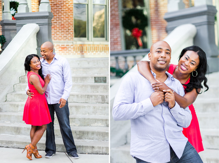Tampa_Engagement_Photography_Plant Park_UT_Engagement_Photo_Linda & Kareem_01