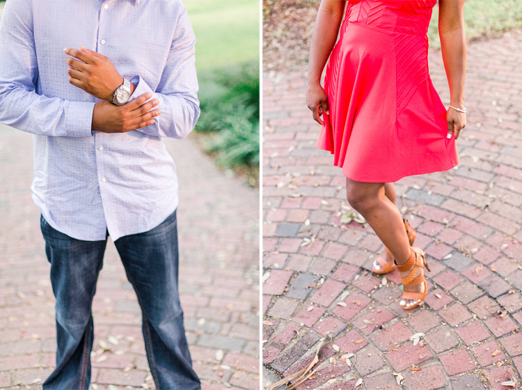 Tampa_Engagement_Photography_Plant Park_UT_Engagement_Photo_Linda & Kareem_03