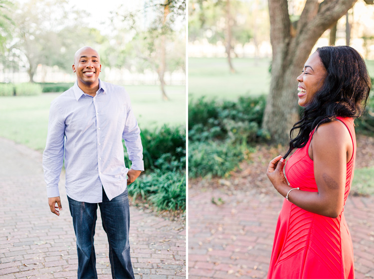 Tampa_Engagement_Photography_Plant Park_UT_Engagement_Photo_Linda & Kareem_06