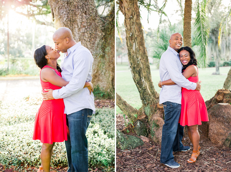 Tampa_Engagement_Photography_Plant Park_UT_Engagement_Photo_Linda & Kareem_08