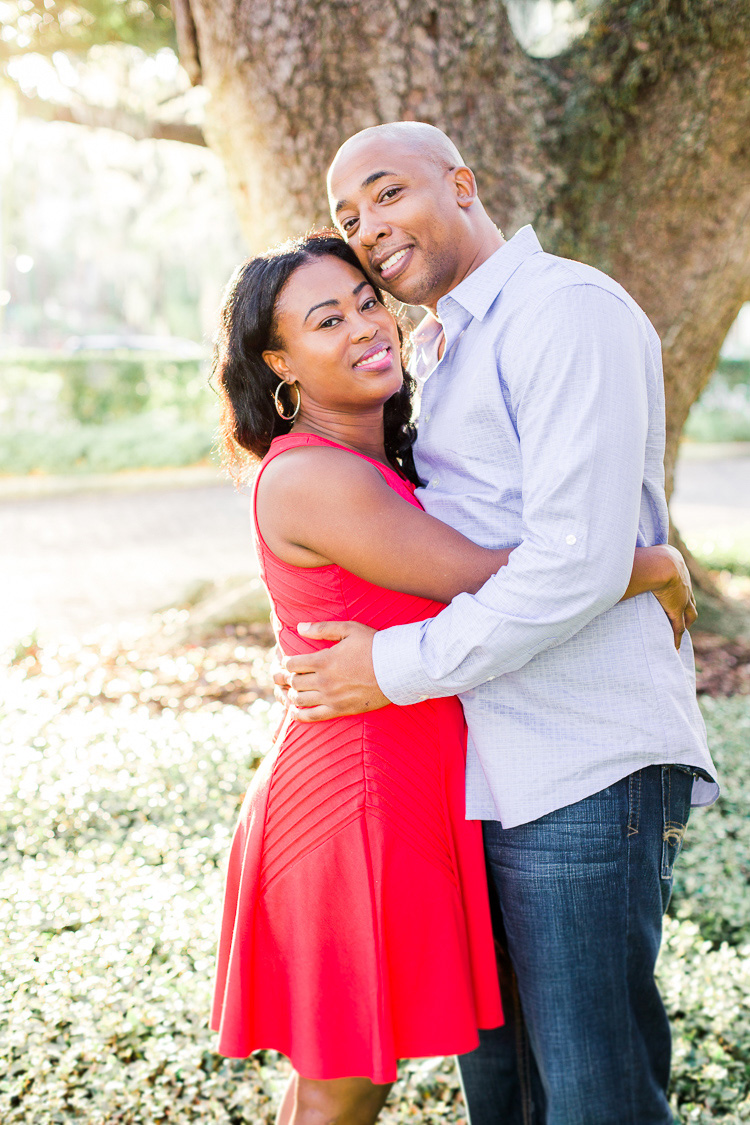 Tampa_Engagement_Photography_Plant Park_UT_Engagement_Photo_Linda & Kareem_11