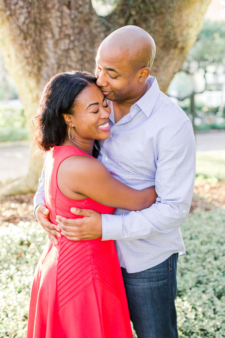 Tampa_Engagement_Photography_Plant Park_UT_Engagement_Photo_Linda & Kareem_12