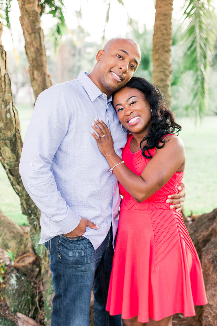 Tampa_Engagement_Photography_Plant Park_UT_Engagement_Photo_Linda & Kareem_17