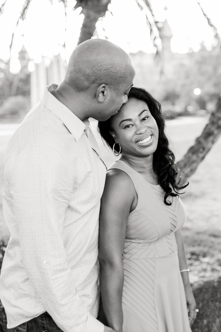 Tampa_Engagement_Photography_Plant Park_UT_Engagement_Photo_Linda & Kareem_18