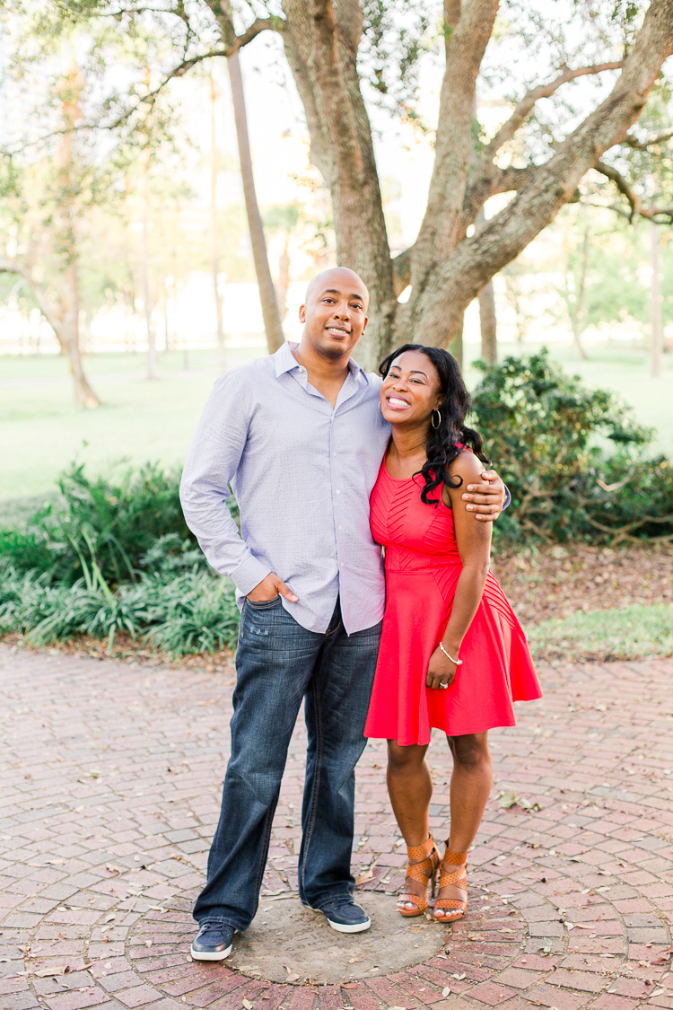 Tampa_Engagement_Photography_Plant Park_UT_Engagement_Photo_Linda & Kareem_20