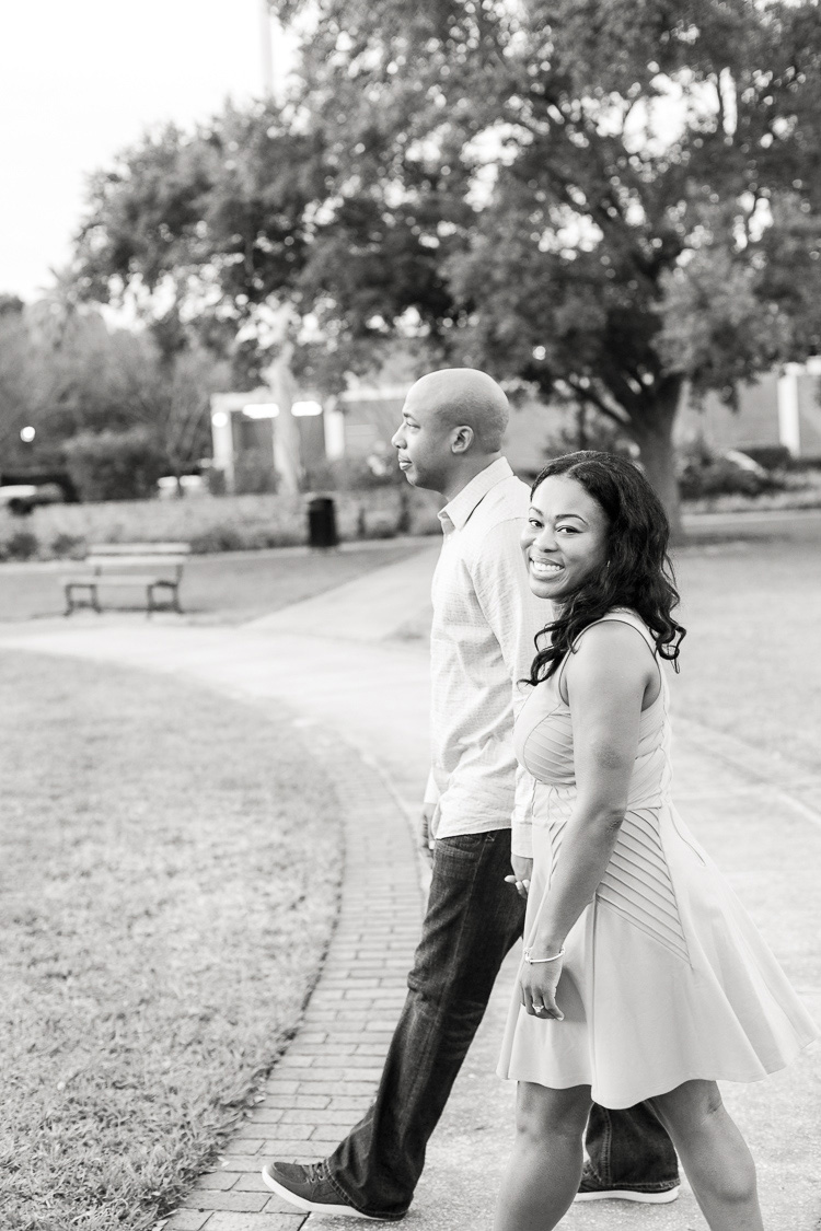 Tampa_Engagement_Photography_Plant Park_UT_Engagement_Photo_Linda & Kareem_21