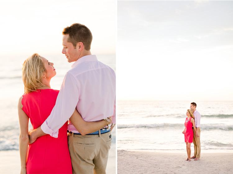 Florida_Destination_Beach_Engagement_Photographer_Lauren & Jordan_01