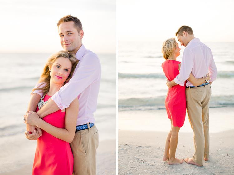 Florida_Destination_Beach_Engagement_Photographer_Lauren & Jordan_04