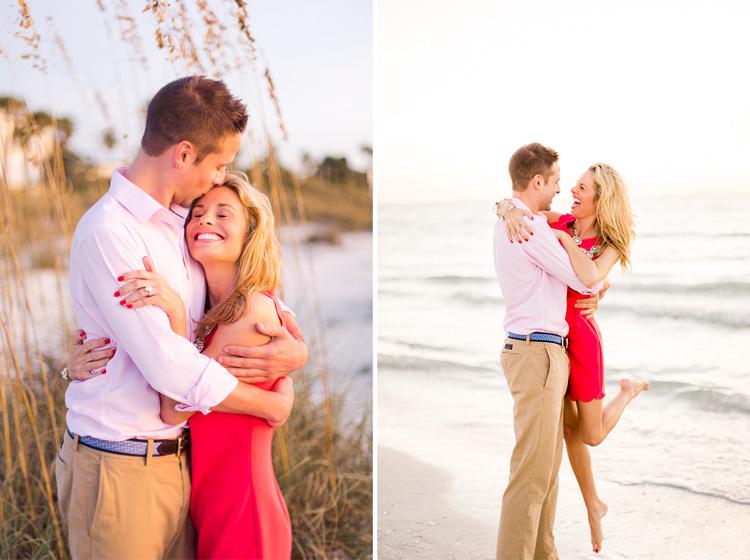 Florida_Destination_Beach_Engagement_Photographer_Lauren & Jordan_06