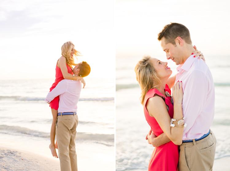 Florida_Destination_Beach_Engagement_Photographer_Lauren & Jordan_07