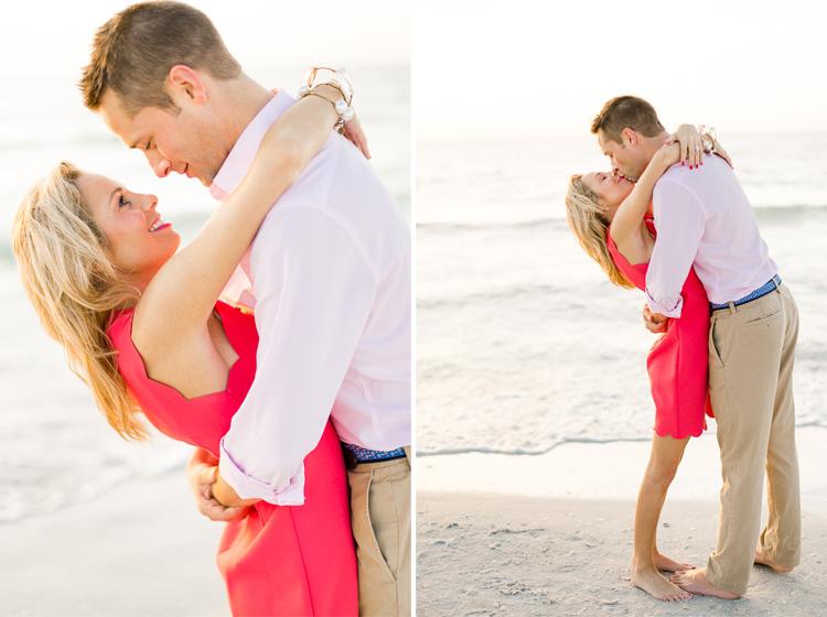 Florida_Destination_Beach_Engagement_Photographer_Lauren & Jordan_08