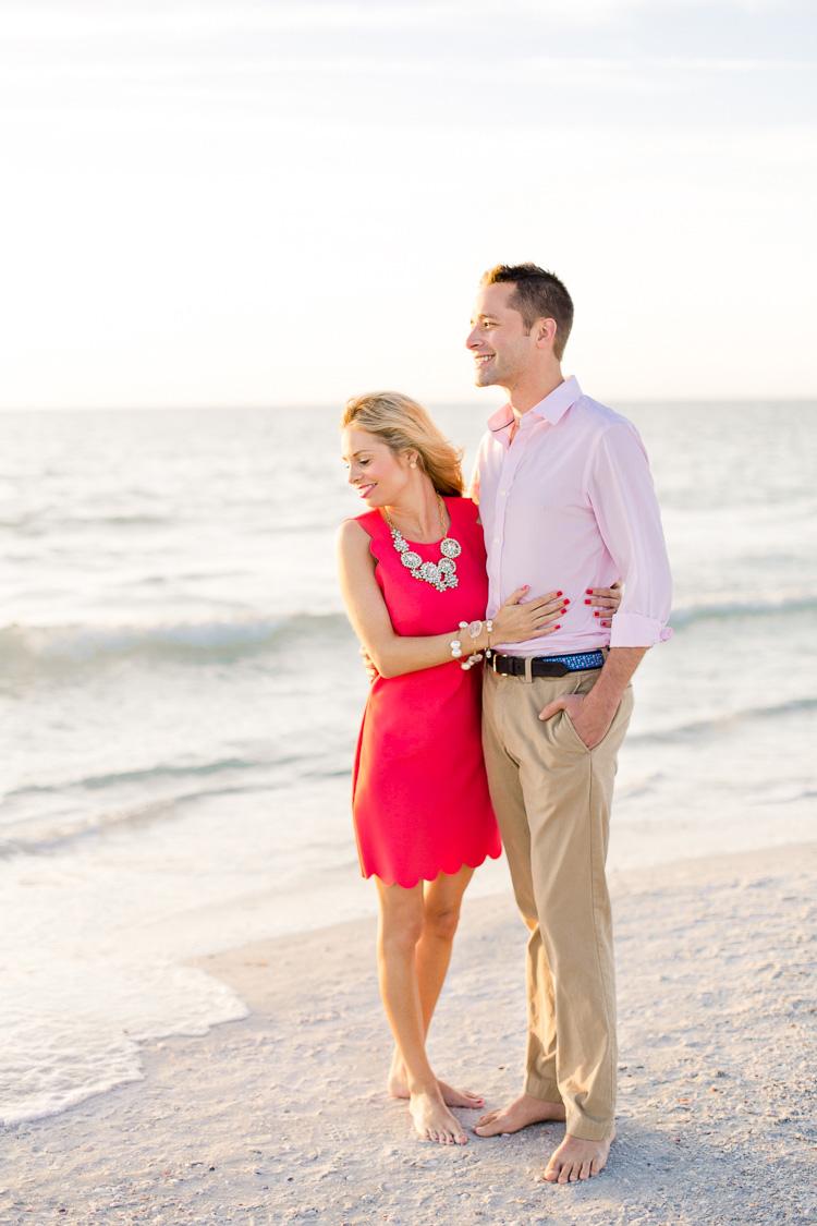 Florida_Destination_Beach_Engagement_Photographer_Lauren & Jordan_09
