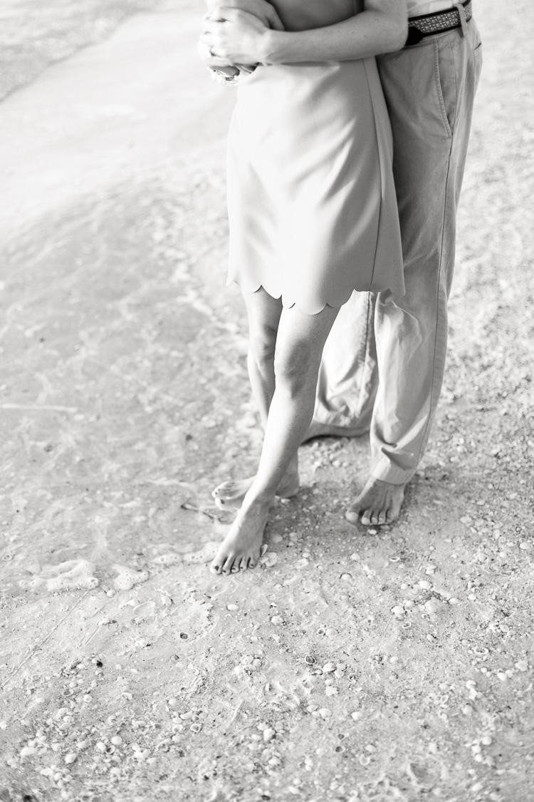 Florida_Destination_Beach_Engagement_Photographer_Lauren & Jordan_10