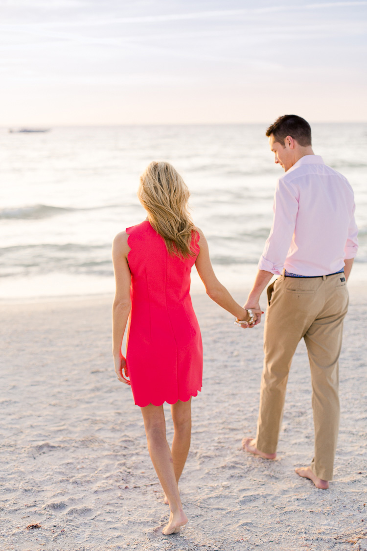 Florida_Destination_Beach_Engagement_Photographer_Lauren & Jordan_11