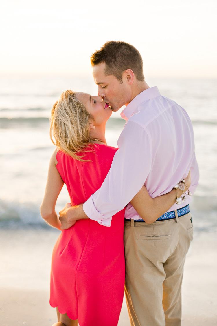 Florida_Destination_Beach_Engagement_Photographer_Lauren & Jordan_12