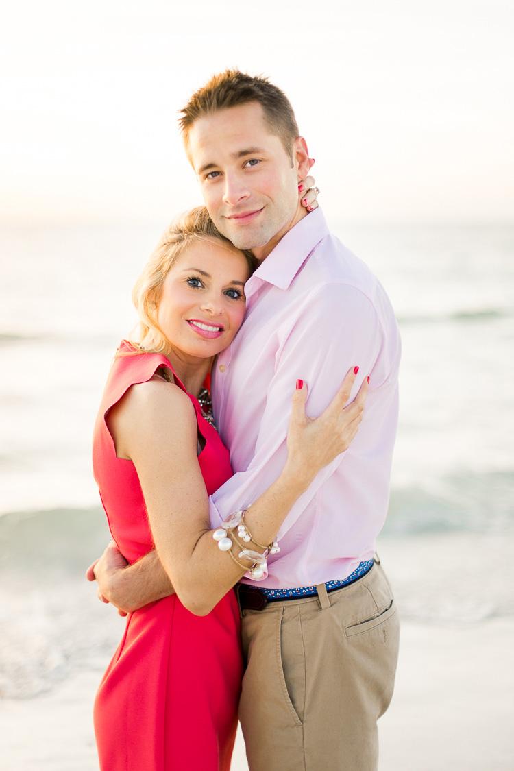 Florida_Destination_Beach_Engagement_Photographer_Lauren & Jordan_13