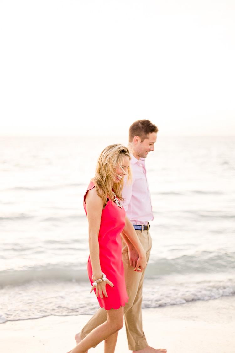 Florida_Destination_Beach_Engagement_Photographer_Lauren & Jordan_15