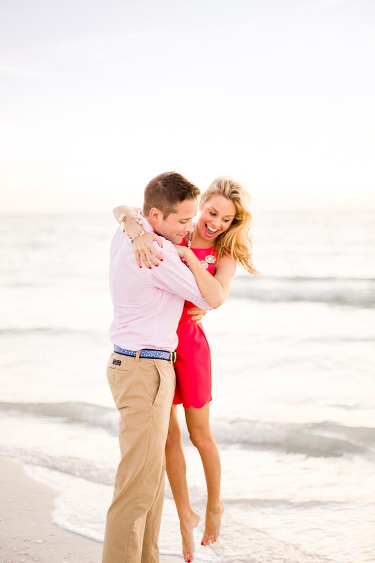 Florida_Destination_Beach_Engagement_Photographer_Lauren & Jordan_16