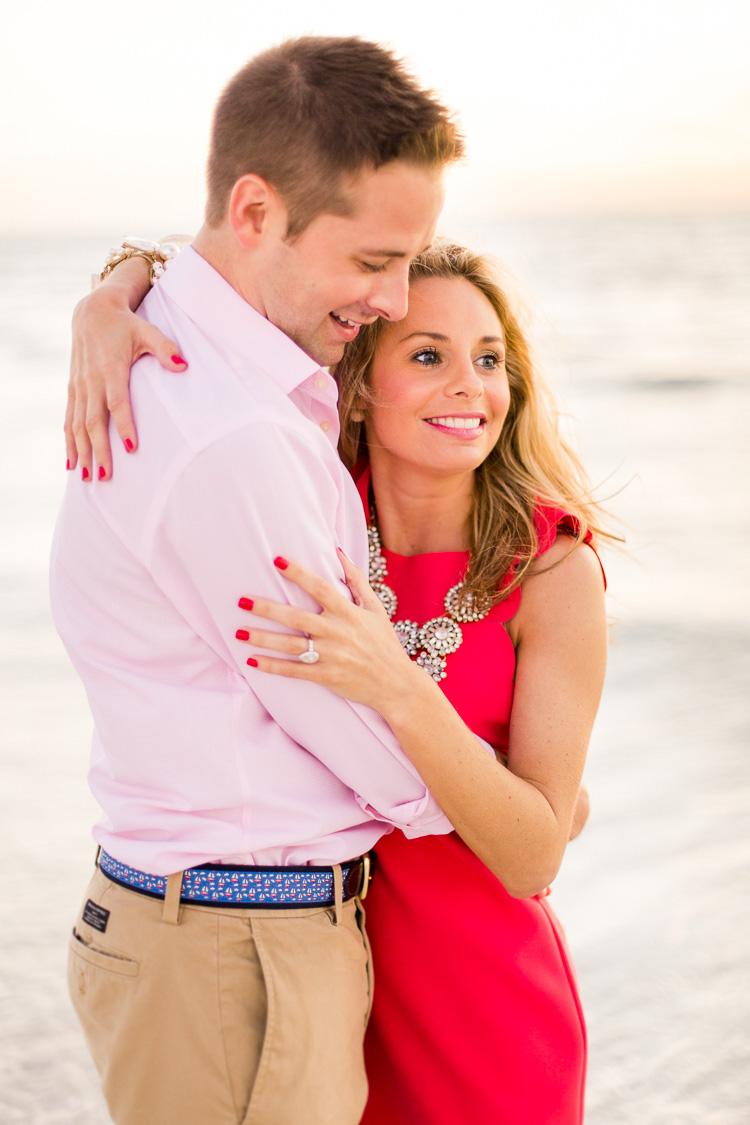 Florida_Destination_Beach_Engagement_Photographer_Lauren & Jordan_17