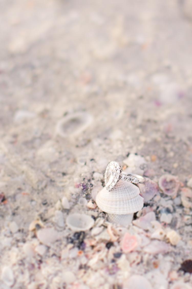 Florida_Destination_Beach_Engagement_Photographer_Lauren & Jordan_18