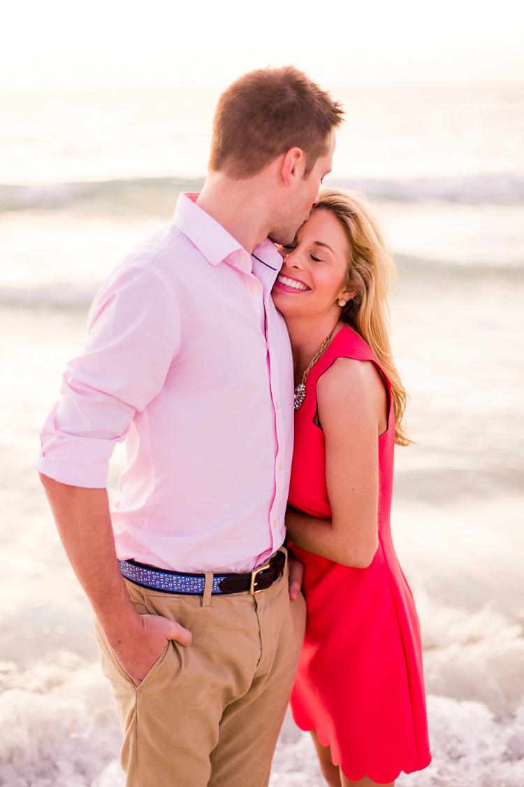 Florida_Destination_Beach_Engagement_Photographer_Lauren & Jordan_20