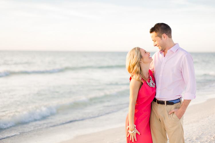 Florida_Destination_Beach_Engagement_Photographer_Lauren & Jordan_21