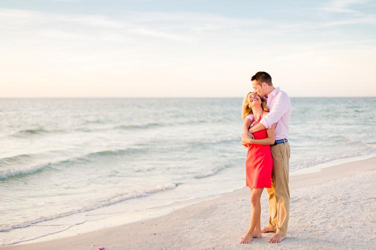 Florida_Destination_Beach_Engagement_Photographer_Lauren & Jordan_22