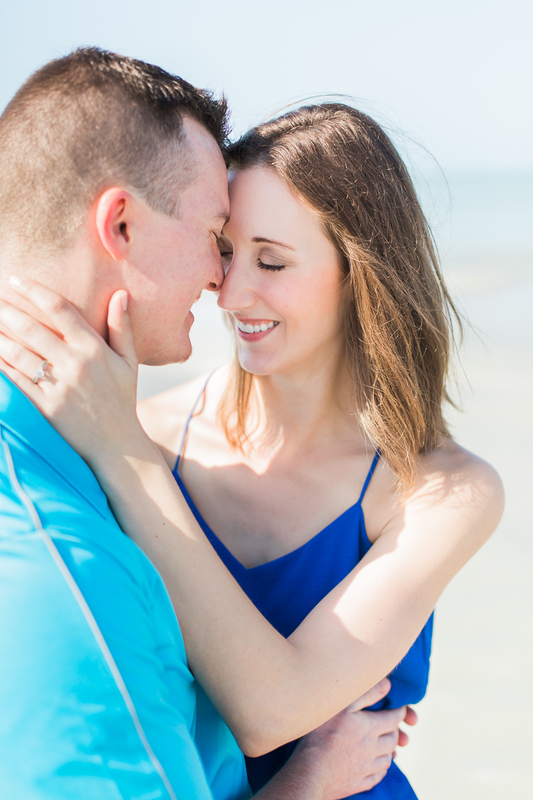 Naples_Pier_Third-Street_Florida_Beach_Engagement_Photo_Chelsea-and-Rob-10.jpg