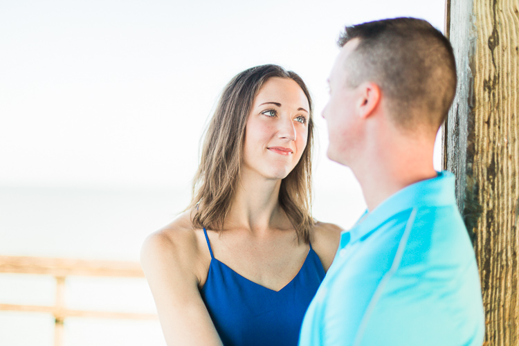 Naples_Pier_Third-Street_Florida_Beach_Engagement_Photo_Chelsea-and-Rob-19.jpg