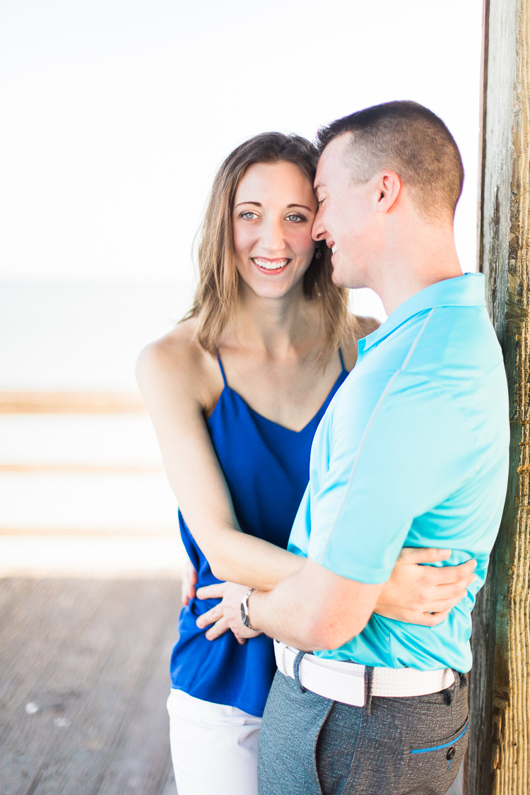 Naples_Pier_Third-Street_Florida_Beach_Engagement_Photo_Chelsea-and-Rob-2.jpg