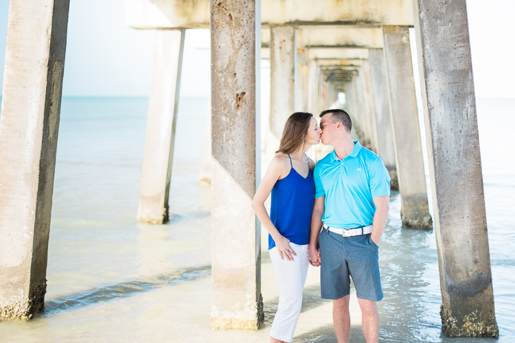 Naples_Pier_Third-Street_Florida_Beach_Engagement_Photo_Chelsea-and-Rob-20.jpg