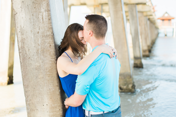 Naples_Pier_Third-Street_Florida_Beach_Engagement_Photo_Chelsea-and-Rob-21.jpg