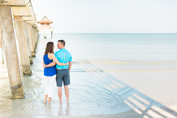 Naples_Pier_Third-Street_Florida_Beach_Engagement_Photo_Chelsea-and-Rob-23.jpg