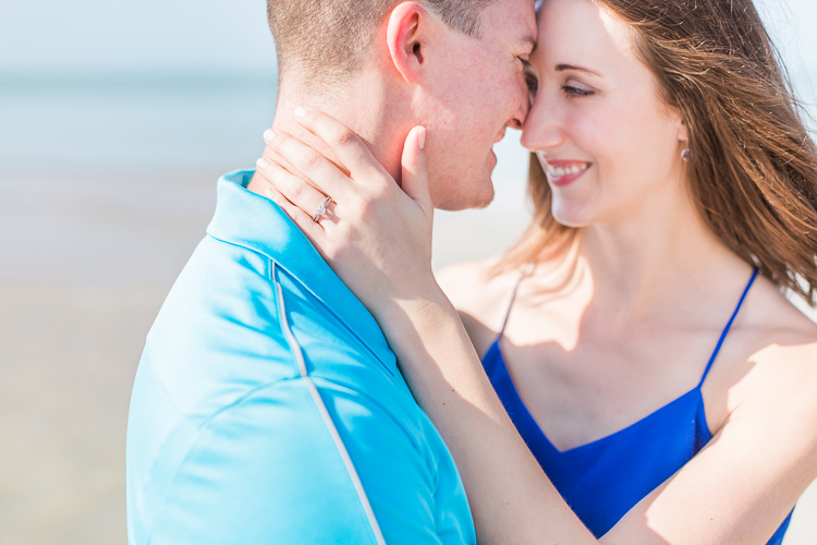 Naples_Pier_Third-Street_Florida_Beach_Engagement_Photo_Chelsea-and-Rob-25.jpg