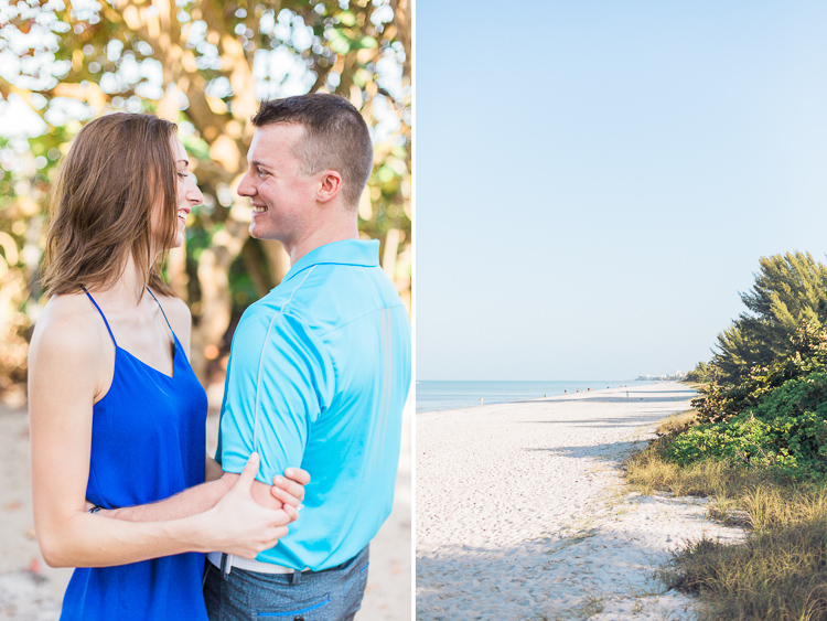 Naples_Pier_Third-Street_Florida_Beach_Engagement_Photo_Chelsea-and-Rob-29.jpg