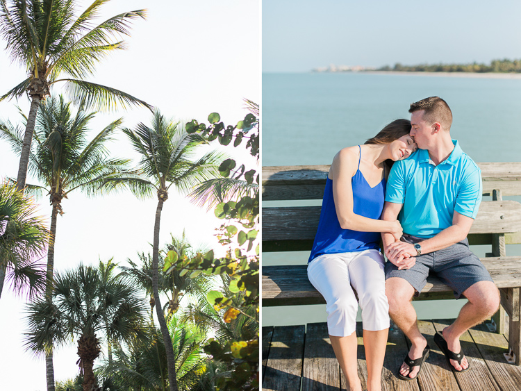 Naples_Pier_Third-Street_Florida_Beach_Engagement_Photo_Chelsea-and-Rob-31.jpg