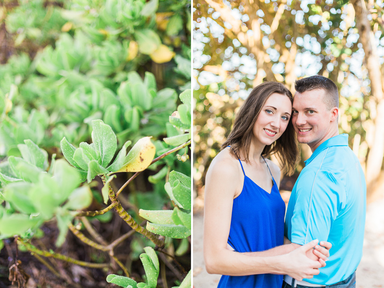 Naples_Pier_Third-Street_Florida_Beach_Engagement_Photo_Chelsea-and-Rob-32.jpg