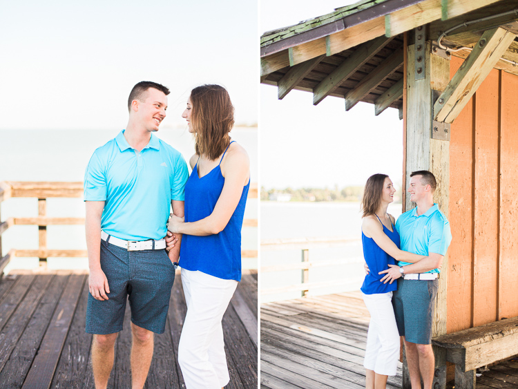 Naples_Pier_Third-Street_Florida_Beach_Engagement_Photo_Chelsea-and-Rob-33.jpg