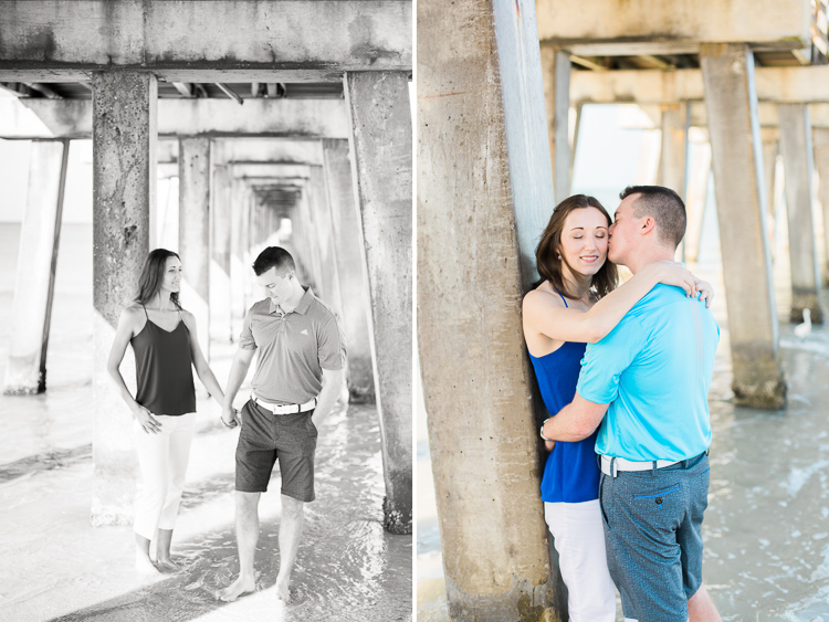 Naples_Pier_Third-Street_Florida_Beach_Engagement_Photo_Chelsea-and-Rob-35.jpg
