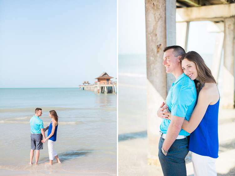 Naples_Pier_Third-Street_Florida_Beach_Engagement_Photo_Chelsea-and-Rob-36.jpg