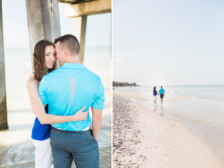 Naples_Pier_Third-Street_Florida_Beach_Engagement_Photo_Chelsea-and-Rob-37.jpg