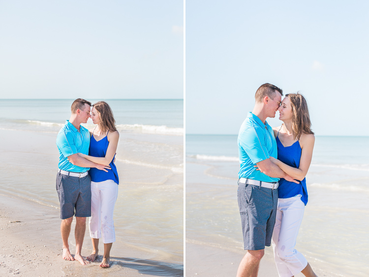 Naples_Pier_Third-Street_Florida_Beach_Engagement_Photo_Chelsea-and-Rob-38.jpg