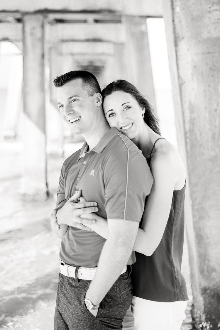 Naples_Pier_Third-Street_Florida_Beach_Engagement_Photo_Chelsea-and-Rob-4.jpg